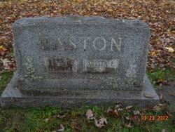 Arista E Easton