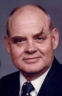 Darwyn Rupert Williams