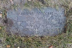 August V Vath
