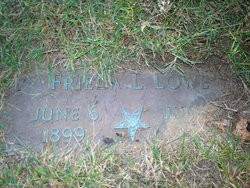 Frieda L. <I>Hale</I> Lowe