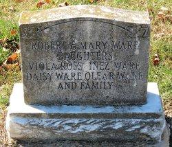 Robert Ware