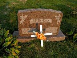 Elmer John Buroker