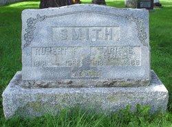 Rupert F. Smith