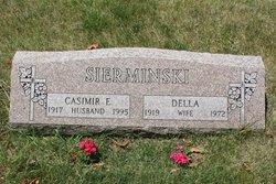 Casimir E. Sierminski