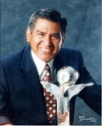 Gil H. Davila Soriano