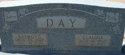 Raymond Franklin Day