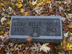 Cora Belle Smith