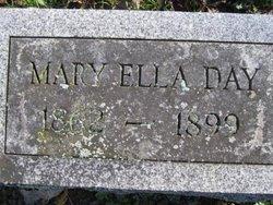 Mary Ella Day