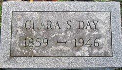 Clara S Day