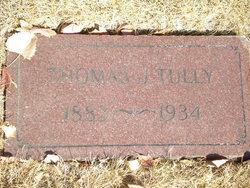 Thomas J. Tully