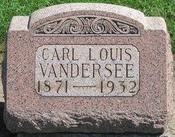 Carl Louis Vandersee