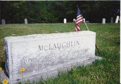 Corinne <I>Reims</I> McLaughlin