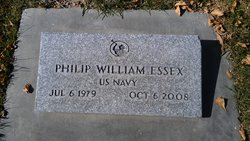 Philip William Essex