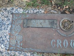 Jessie L Crowe