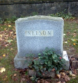 Leo A. Nelson