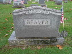 James G. Beaver