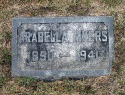 Arabella Myers