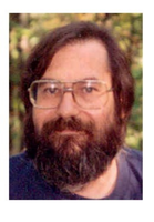 Ralph Andrew Pacelli
