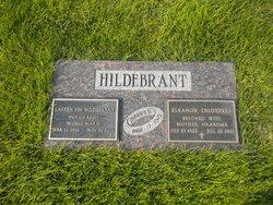 Lavern Jim Hildebrant