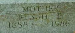 Bessie L Campbell