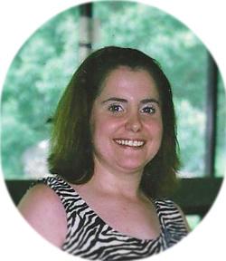 Kelly Ann O'Toole