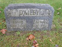 Lizzie Dailey