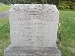 Bernard Murphy