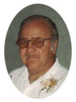 Joseph Cletus Roethler
