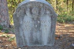 Grace Davis