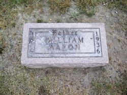 William H. Aaron