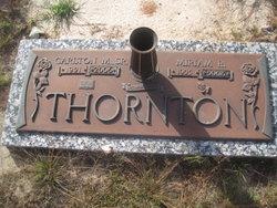 Miriam R Thornton
