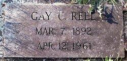 Gay Catherine Reel