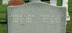 Charles D. Reel
