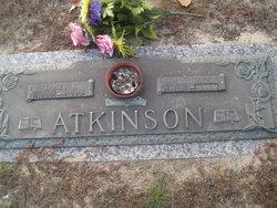 Susie C Atkinson