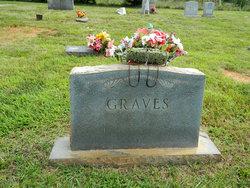 Joseph T Graves, Sr