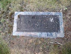 Aimie A. <I>Kolstad</I> Cooper