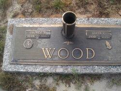 George H Wood