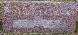 Kenneth Starkweather