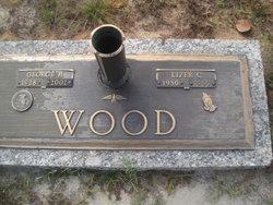 Lizer C Wood
