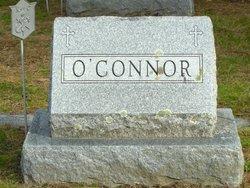 Rita M. <I>McInnis</I> O'Connor