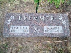 Donald E. Bremmer
