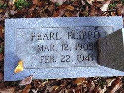 Pearl Flippo