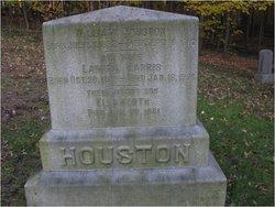 William Houston