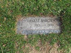 Ernest Barczewski