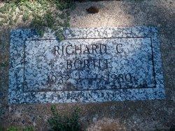 Richard C. Bortle