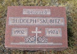 Rudolph Skubitz