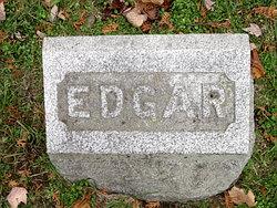 Edgar W. Laverty
