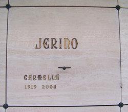 Carmella Jerino