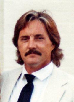 Donald Wayne Lamb