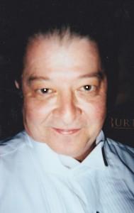 Walker Samuel Weathers
